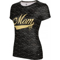 ProSphere Women's TRUMANN WILDCATS Brushed Shirt