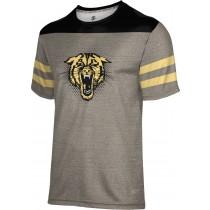 ProSphere Men's TRUMANN WILDCATS Gameday Shirt