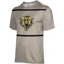 ProSphere Men's TRUMANN WILDCATS Ripple Shirt